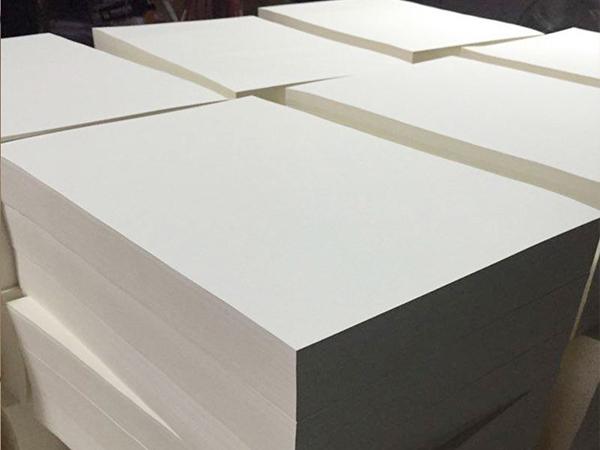 双胶纸厂家